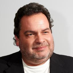 Uwe Goldstein's profile picture