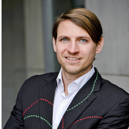 Dominik Meißner - 169 Labs GmbH (Skills für Alexa und Google Home) - München