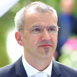 Krzysztof Ciszewski's profile picture