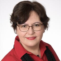 Dorota Ratajska - Pleinert & Partner - Zurich