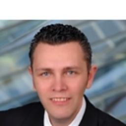 Gerald Buck's profile picture