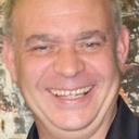 Carsten Vollmer - Remscheid