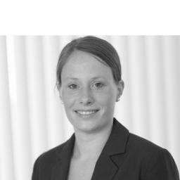 Mirjam Schneider's profile picture