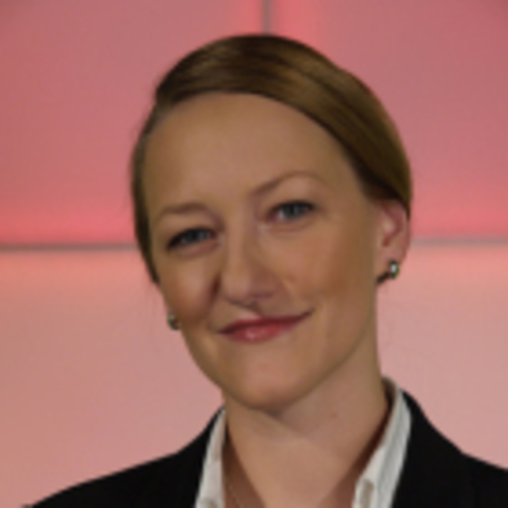 Andrea Schumacher Interior Design: Director, Programming