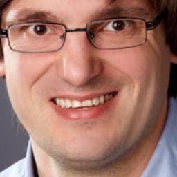 Thorsten Balzer's profile picture