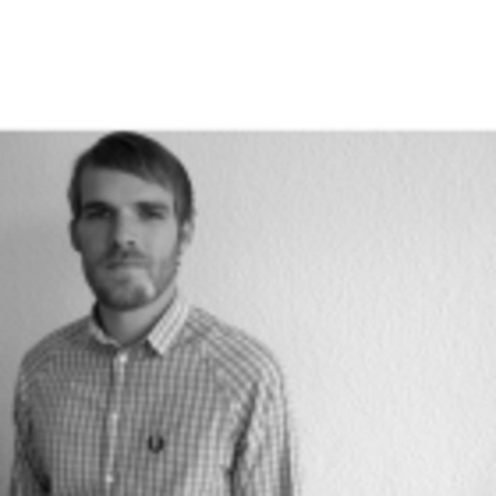 Richter Online Shop | Richter online bestellen bei Zalando