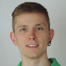 Christian Gengenbach's profile picture