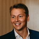 Achim Krüger - Hamburg