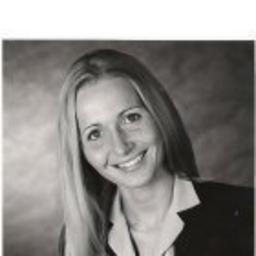 Claudia matthes in der personensuche von das telefonbuch for Ligne roset dresden