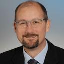 Carsten Hoffmann - Bremen
