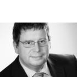 Joachim Behl - A'PARI Consulting GmbH - Wiesbaden