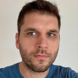 Sani Saša Burgić's profile picture