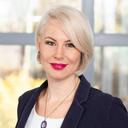 Nadine Meyer - Bremen