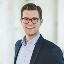 Fabian Lippik - COSMO CONSULT GmbH - Köln