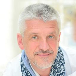 Jochen Henkel