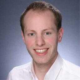 Jonas Riesterer - IT+ Solutions