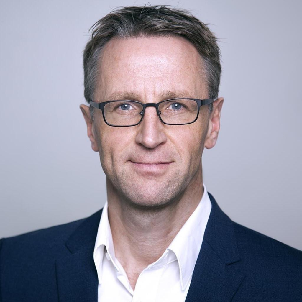 Steffen Kühnast - Geschäftsführung - Gelszus rmm Marketing