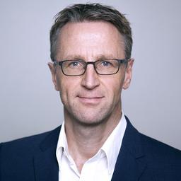Steffen Kühnast's profile picture