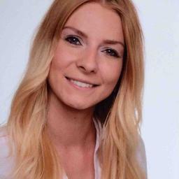 Franziska Aschenbrenner's profile picture
