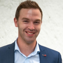 Sebastian Mederer's profile picture