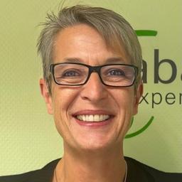 Petra Bathe's profile picture