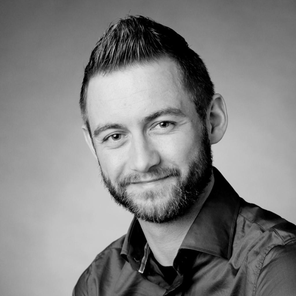 Dusan Dörndorfer's profile picture