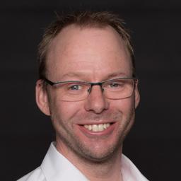 Dr. Peter Dültgen's profile picture