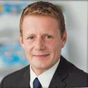 Stefan Scheller - Dortmund