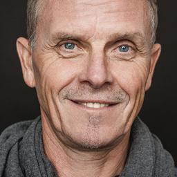 Reiner Mehlhorn - mehlhorn – personal training & gesundheitsmanagement - Dresden