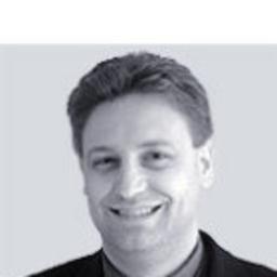 Oliver Knittel - SCSI Schulungscenter GmbH - Stuttgart