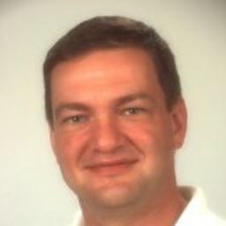 Dirk Freitag's profile picture