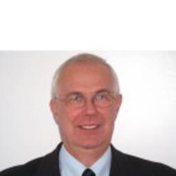 Helmut Kroll