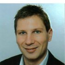 Christian Strauß - Bocholt
