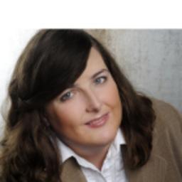 Ramona Schittenhelm - Kommunikationsagentur Ramona Schittenhelm - Baar-Ebenhausen