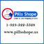 Pills Shopeus - South Lake Tahoe