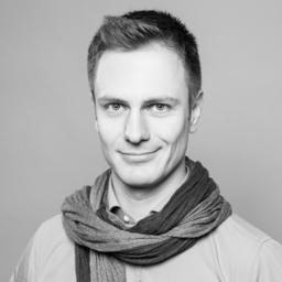 Jochen Kluger - Kluger.net GmbH - Mutterstadt