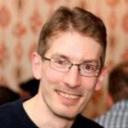 Stefan Borchert - Braunschweig