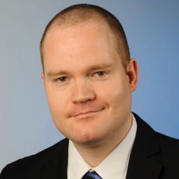 Max Funke's profile picture