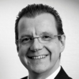 Jörg W. Sahlmann - Detecon International GmbH - Köln