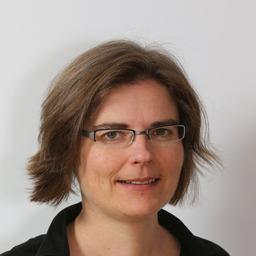 Tina Kratz