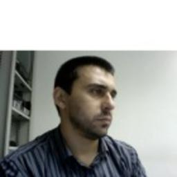 Rodrigo Quaresma - Resultados Digitais - Florianopolis