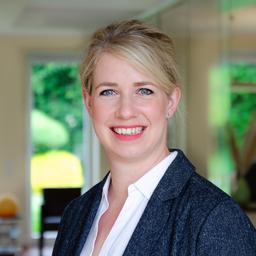 Dorothee Vocke - Dr. Schwerdtfeger Personalberatung GmbH & Co. KG - Emstek