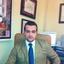 Federico Manzano Tuderini - ANTEQUERA