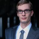 Andreas Konrad - Bonn