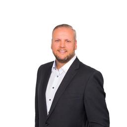 Norman Komar's profile picture