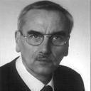 Dietmar Krause - Berlin