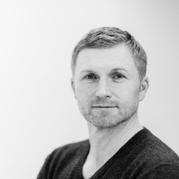 Mario Jander - Jander Wirtschafts&Finanzmanagement - Gera