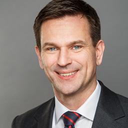 Jan-Hendrik Frank