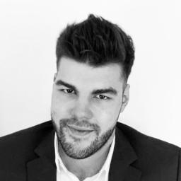Dominik Adelmann - Adelmann Consulting Agile Coaching & Training - Zürich