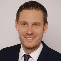 Matthias Reddemann - Stadt Peine - Peine